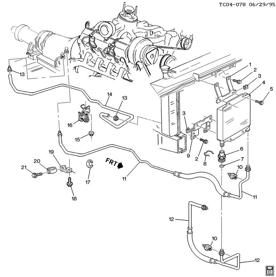 [SCHEMATICS_48ZD]  4l60e transmission wiring diagram | Gm 4l80e Transmission Wiring Diagram |  | lrmpl.com