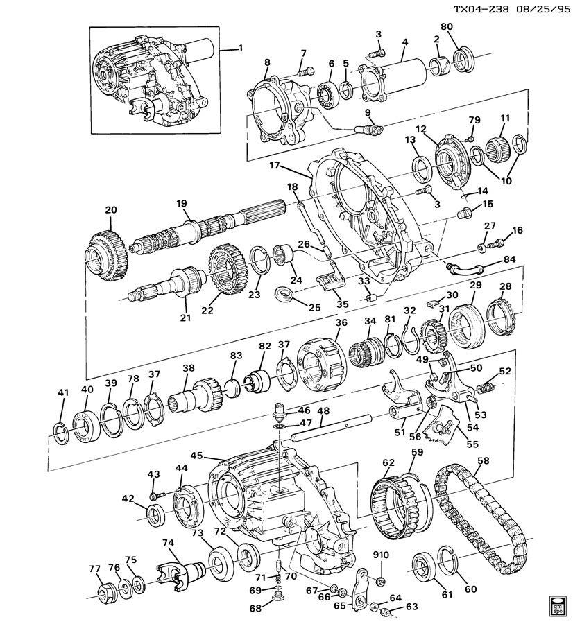 cadillac 4 6 engine diagram cadillac northstar engine