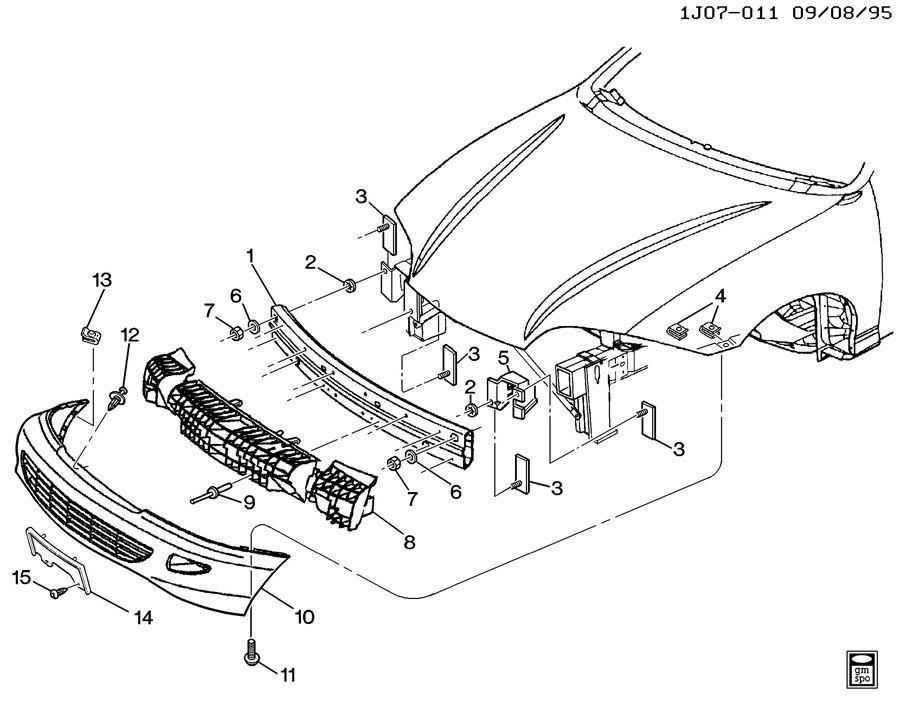 1993 Mercury Tracer Wiring Diagrams on 1993 Mercury Capri Timing Belt Diagram