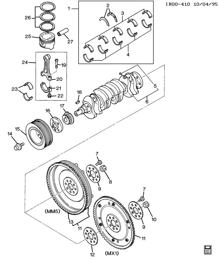 Wagner Brakes Pd525 Disc Brake Pad as well Geo Tracker 1993 Geo Tracker Wont Start also Geo Metro Fuse Box furthermore 1991 Geo Prizm Notchback Cars likewise 2plus2 Gsi. on geo storm gsi