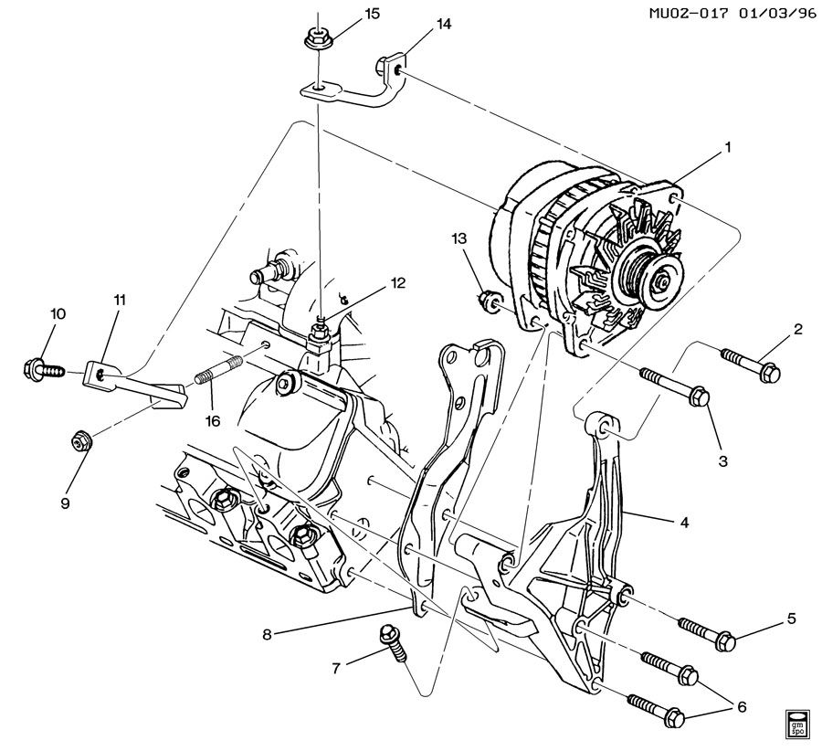 1997 pontiac transport engine diagram  pontiac  auto