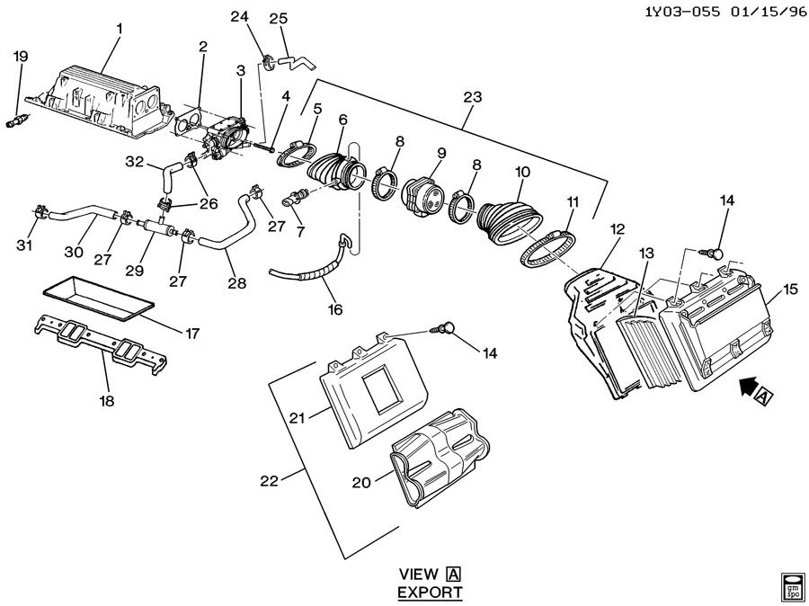 17454 Diagrams further Dodge Dakota Abs Sensor Location likewise Dodge Neon Engine Temp Sensor Location besides 4q2mj Dodge Ram 1500 Know Ambient Air Temperature likewise 2002 Dodge Caravan Map Sensor Location. on dodge ram 1500 ambient air temperature sensor location