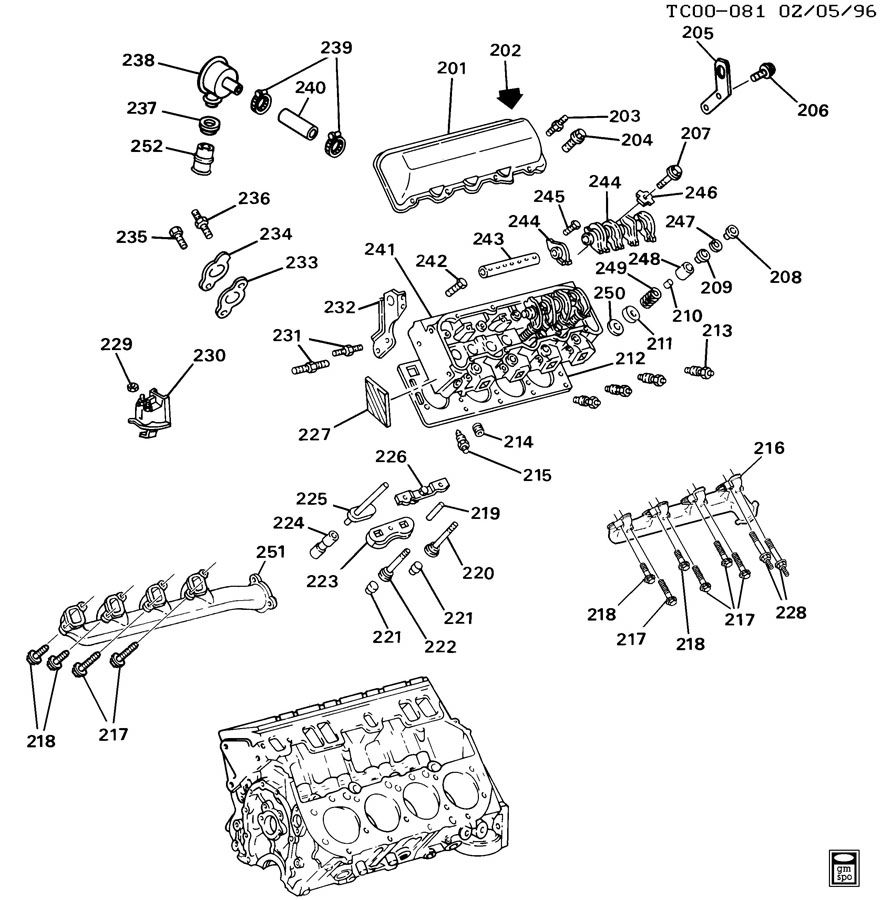 1971 Chevy C10 Headlight Wiring Diagram Besides 1971 Chevy Truck