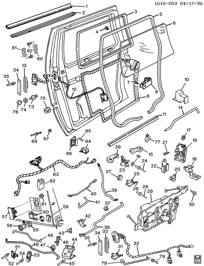 87 95 jeep wrangler trailer wiring diagram  87  free