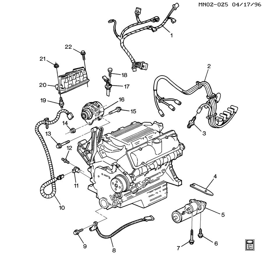 1950 Hudson Wiring Diagram also 69 F150 Wiring Diagram further 1987 Cadillac Deville Fuse Box Diagram further 429791 Maf Relay Differences They likewise Maytag Atlantis Washer Wiring Diagram Control. on pontiac wiring diagrams