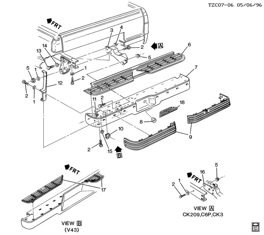 diagram for 1991 geo storm wiring harness  diagram  auto