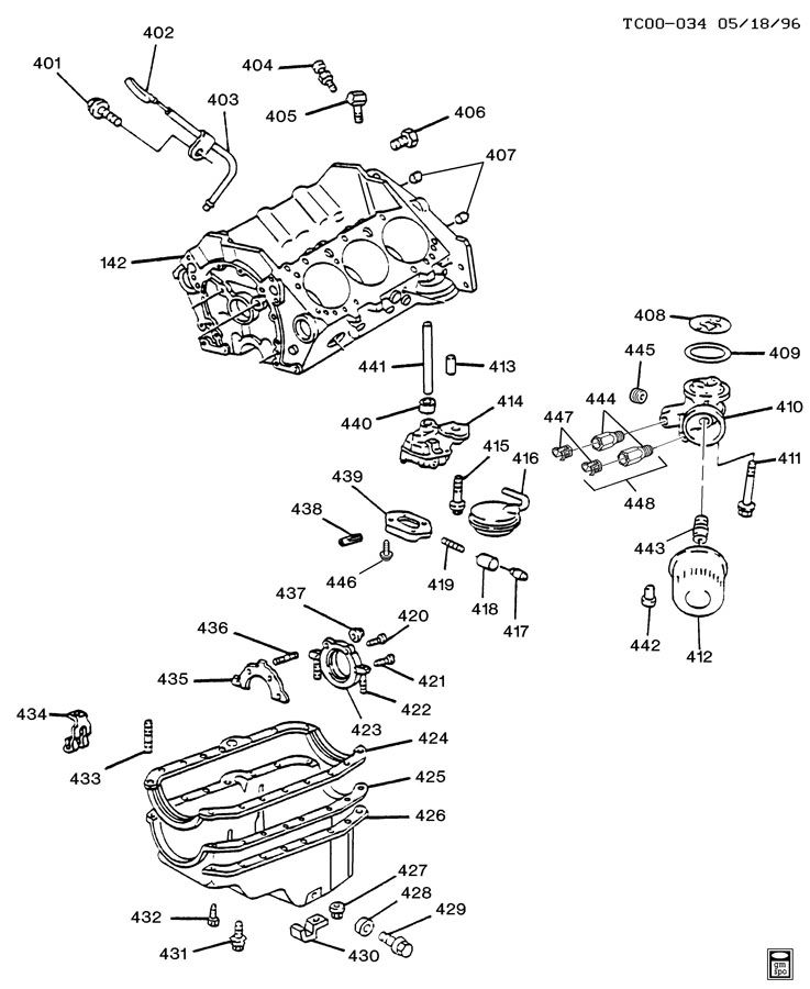 1995 chevy tbi diagram  1995  get free image about wiring