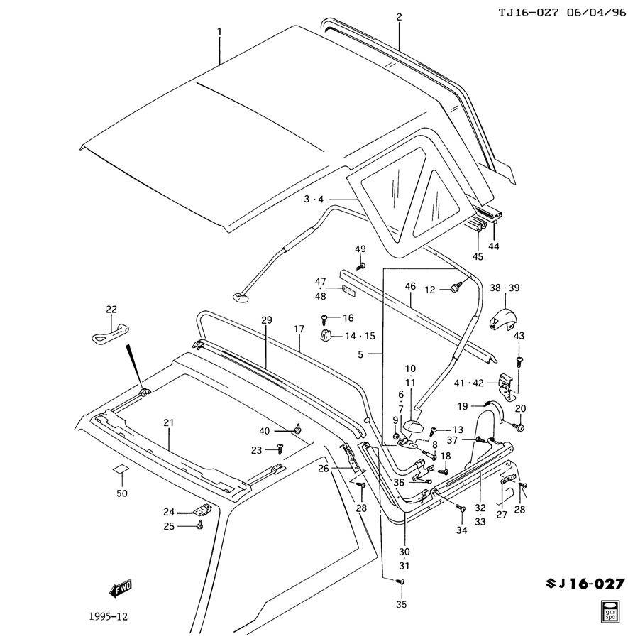 30014563 molding roof panel wholesale gm parts online. Black Bedroom Furniture Sets. Home Design Ideas