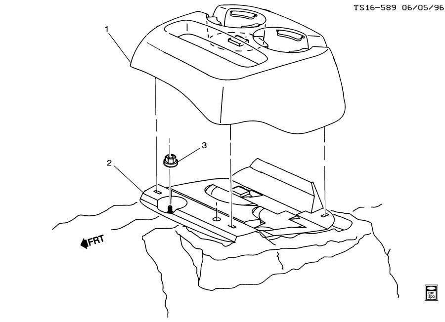 Modern Warfare 3 Coloring Pages Coloring Pages
