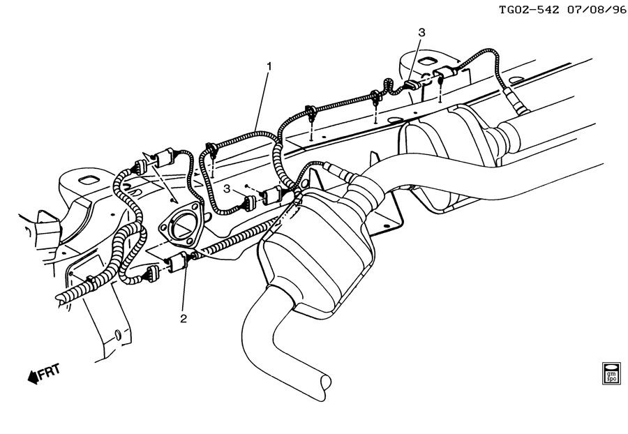 1994 Rx7 Engine Diagram Html on Gm Alternator Diode Wiring