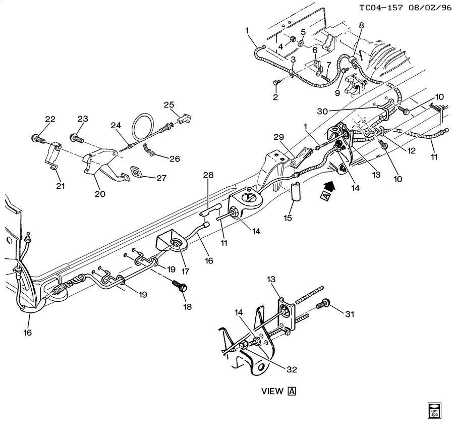 l92 wiring harness diagram radio wiring diagram wiring