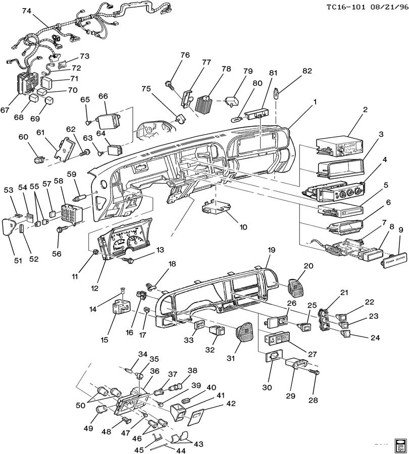 D Code P T Econnector besides Wiper Tucson Dfc furthermore Tc further A in addition D Equinox Ltz V Catalytic Converter Back Engine Replacement Procedure L Lf Lfw Firing Order. on showassembly