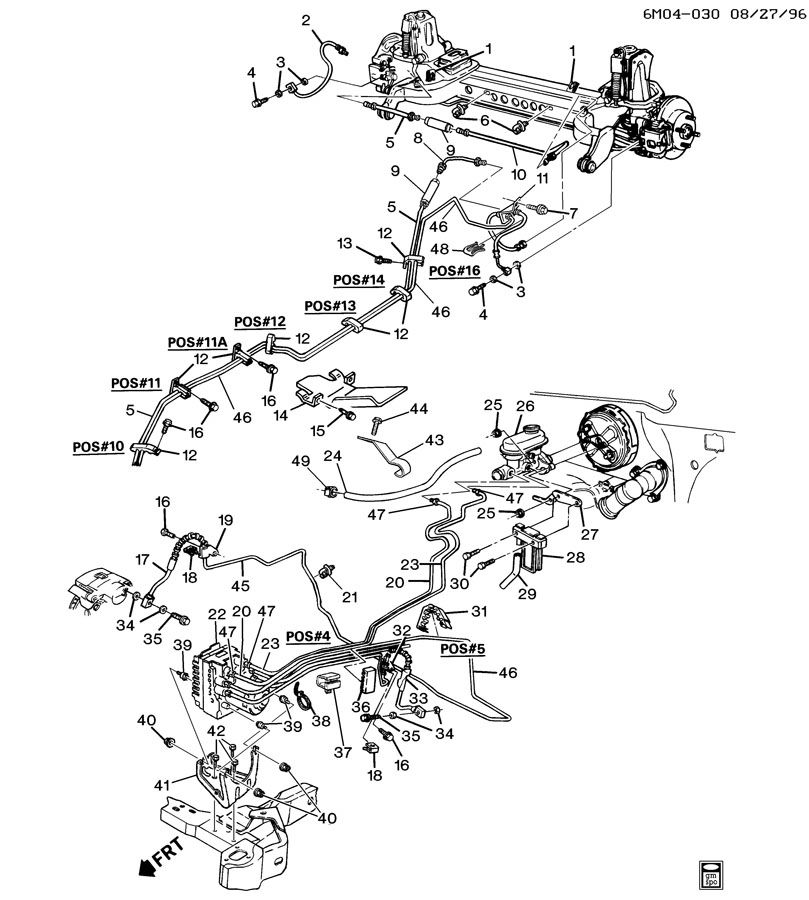 pontiac engine wiring diagram with North Star Engine Diagram Air Flow on Luv further 78 Triumph Bonneville Engine Diagram as well 46140 Chevrolet Transmission Swap Guide besides 1989 Chevy Lumina 3 1 Engine Diagram moreover North Star Engine Diagram Air Flow.