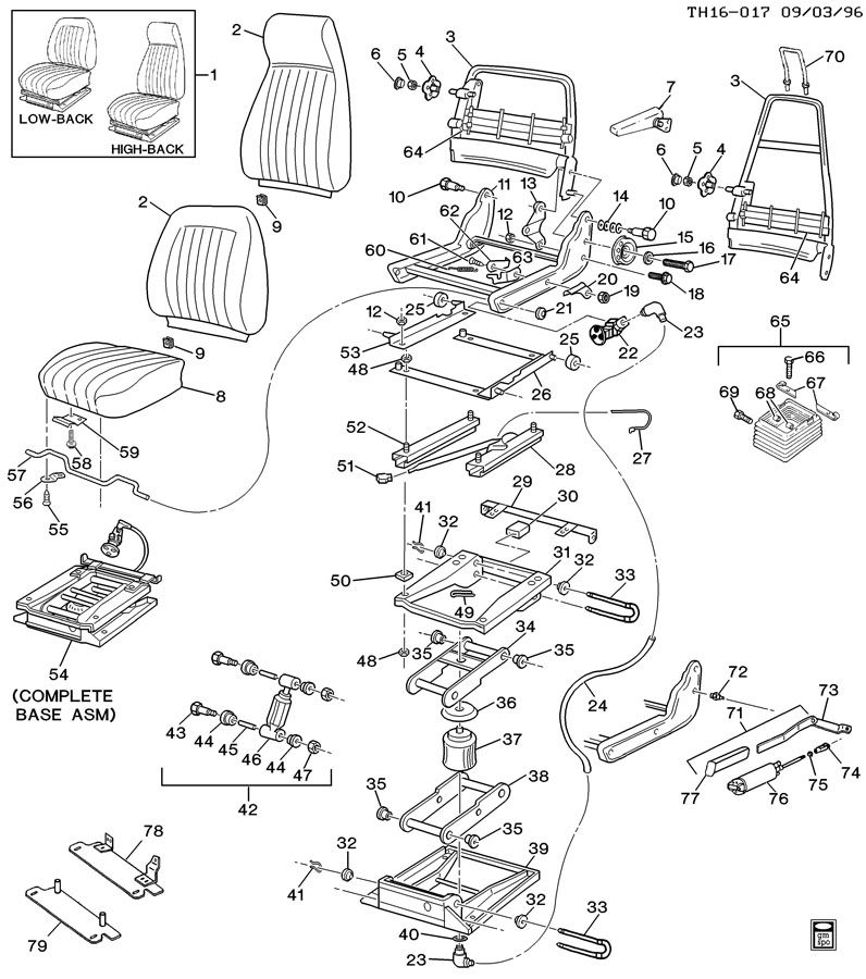 2003 hummer h2 bose amplifier wiring diagram  fuse box  auto wiring diagram