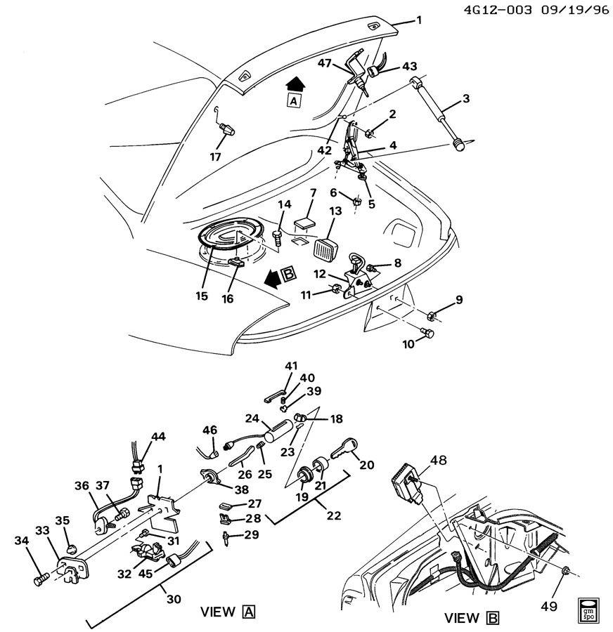 chevy c6500 wiring diagram heater motor chevy c6500