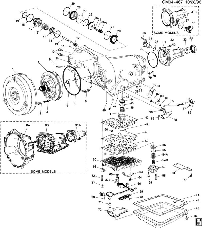 diagrams wiring   omc cobra engine diagram