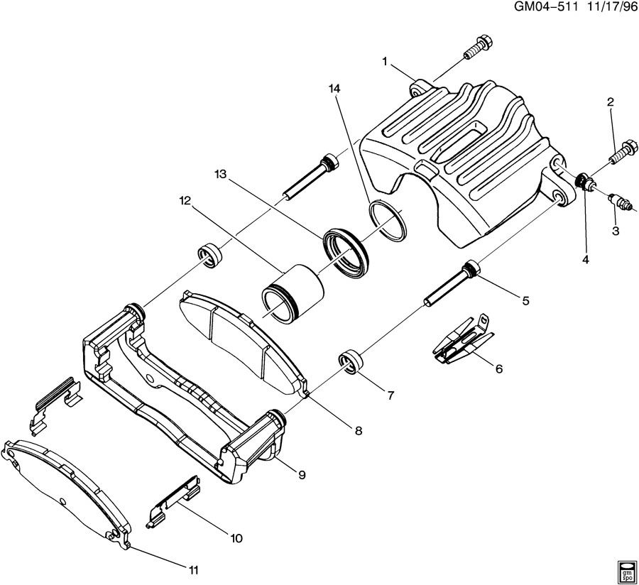 2007 Chevy Tahoe Oil Pressure Sensor Location furthermore Wiring Diagram For Overhead Console in addition Gmc Terrain Engine Problems as well How To Bleed Brakes On A 2005 Hummer H2 further Subaru Forester 2005 Fuse Box Diagram. on 2005 yukon cabin filter