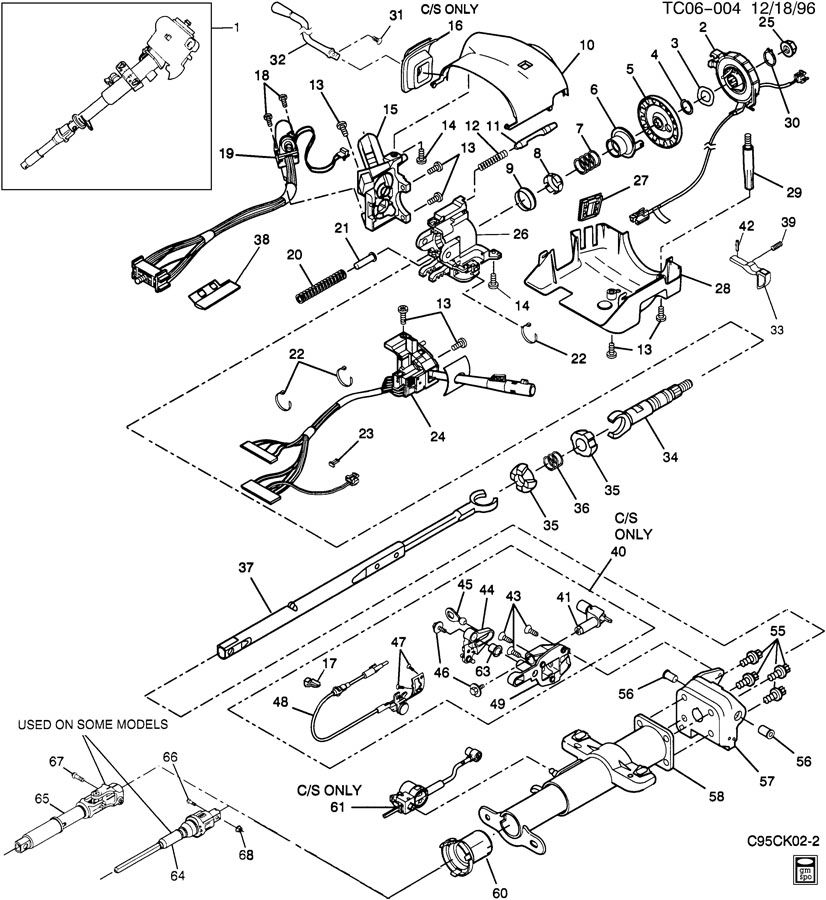 farmall 656 hydraulic pump diagram