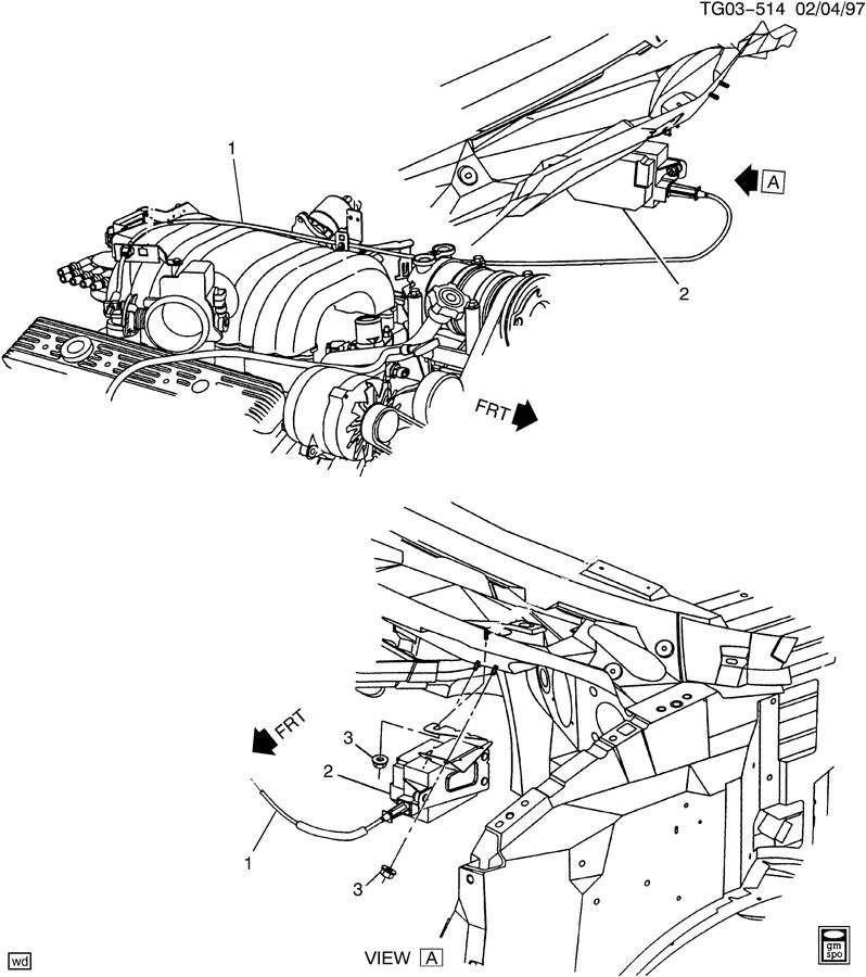 1992 vw cabriolet wiring diagram 1992 honda civic wiring