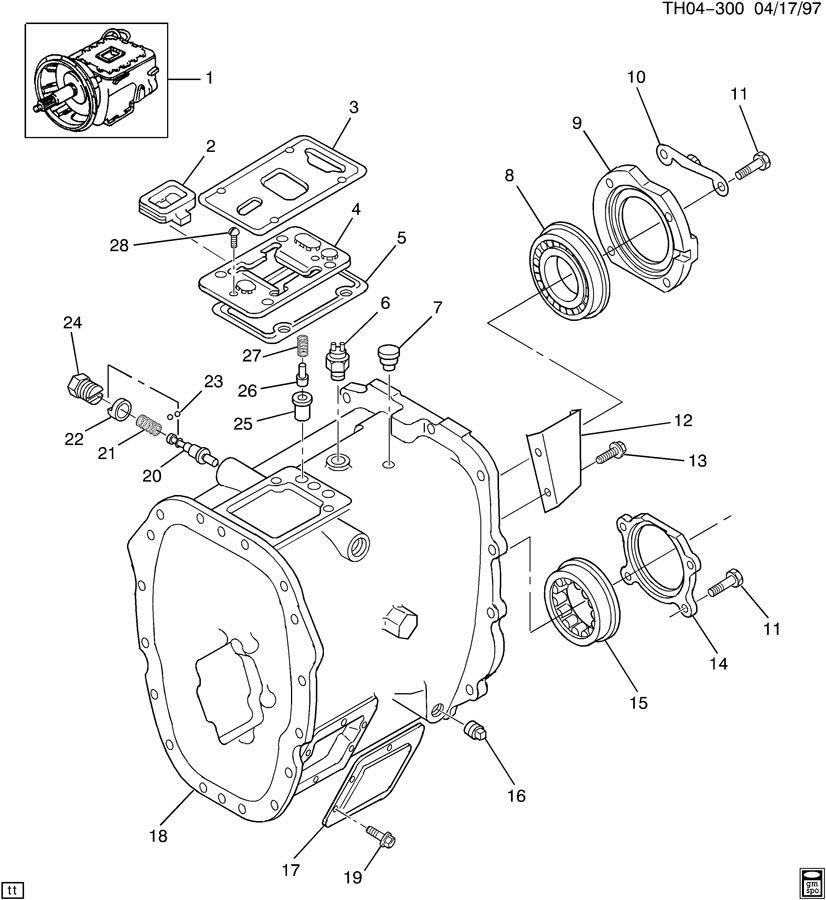 man diesel engine parts catalog