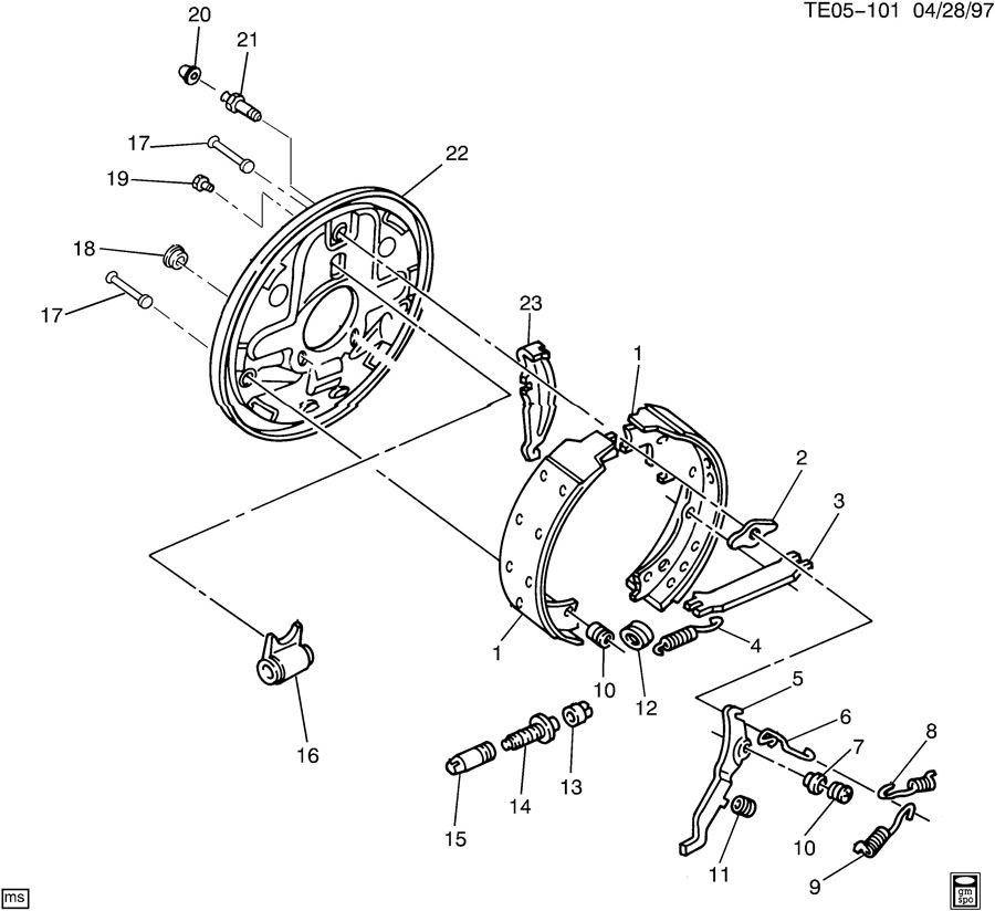 Subaru Legacy Rear Axle Diagram Html in addition Subaru Outback Manual Transmission Diagram besides 00 Jeep Cherokee Steering Diagram moreover 2002 Isuzu Axiom Fuel Pump Wiring Harness also 2005 Mitsubishi Lancer Fuse Box Diagram. on subaru forester 2 0 1991 specs and images