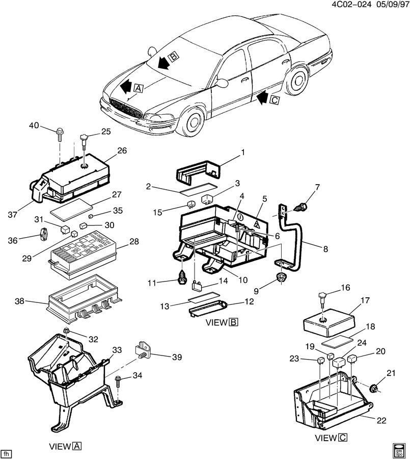 1996 saturn sc1 engine diagram  u2022 wiring and engine diagram