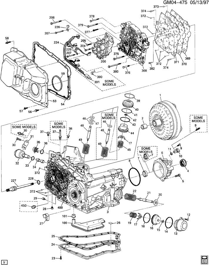 Gmc Fuel Pump Housing further 05 F150 Radio Wiring Diagram additionally 1998 Cadillac Seville Sls Aftermarket Wiring A Diagram For That as well Stop Light Wiring Diagram 1997 S10 in addition Wiring Ammeter Diagram. on ford 6 0 alternator wiring upgrade