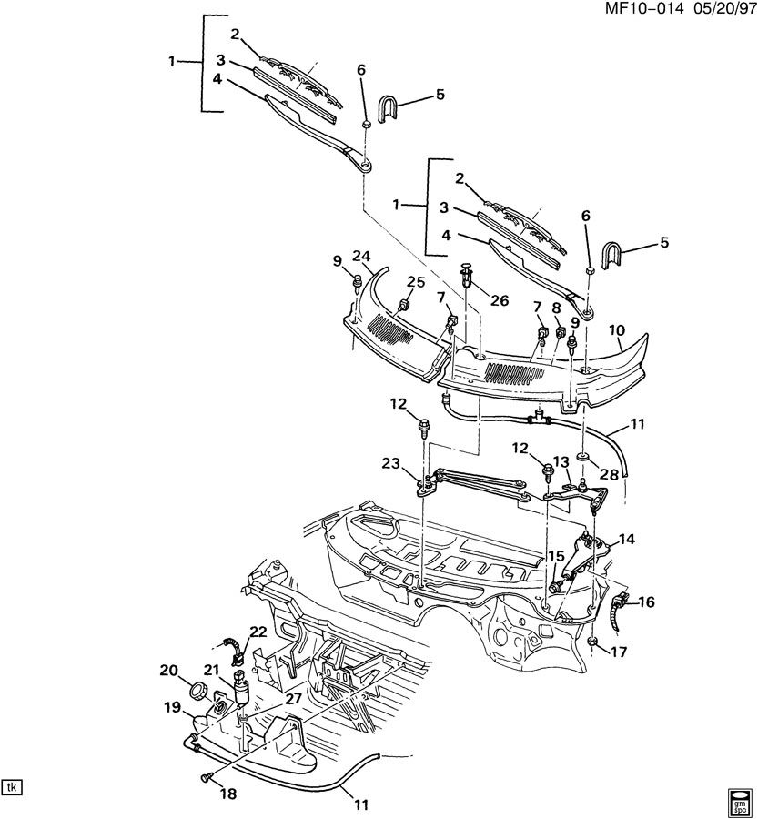 1970 pontiac firebird trans am wiring diagram manual reprint