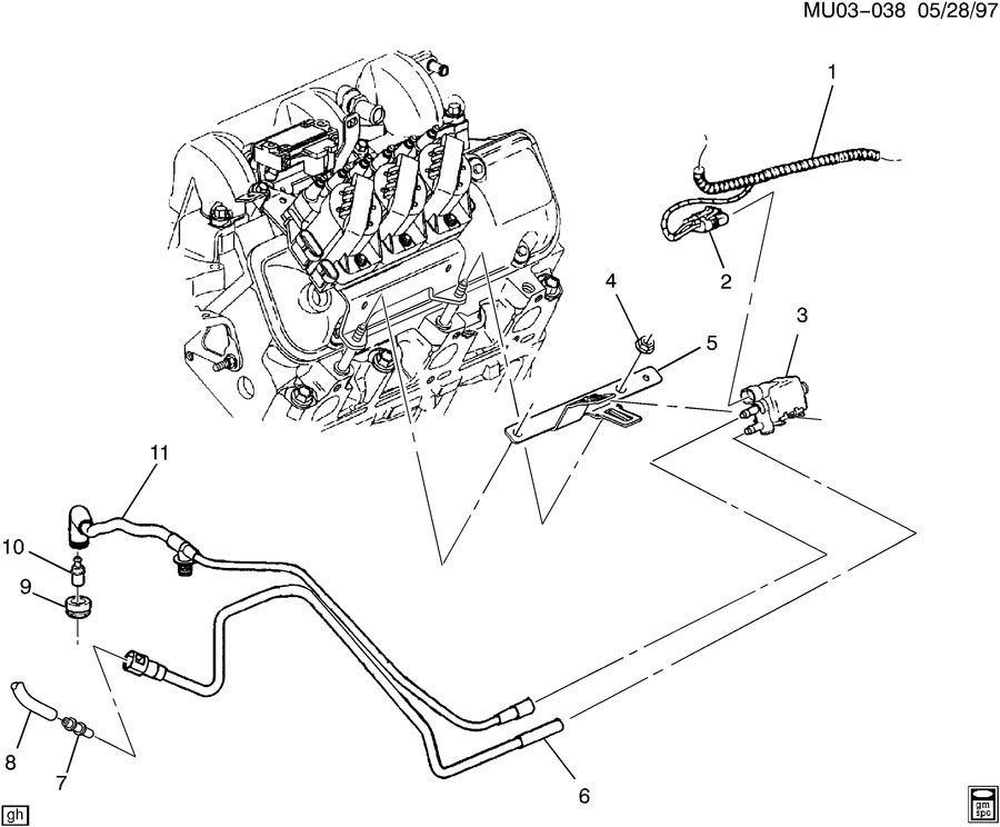 2001 vw jetta maf sensor diagram  2001  free engine image for user manual download