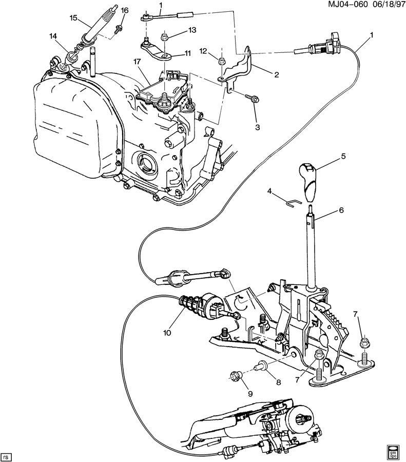 99 Chevy Cavalier Starter Wiring Diagram Wiring Diagram Tempo A Tempo A Lastanzadeltempo It