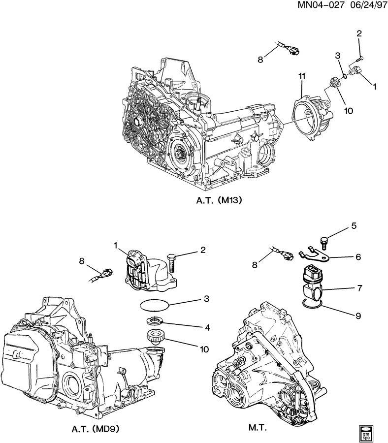 isuzu auto parts online
