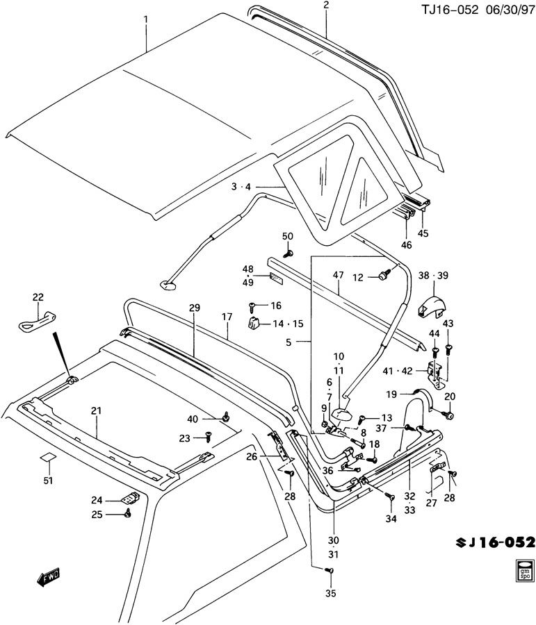 wiring diagram for 1992 ford tempo  ford  auto wiring diagram
