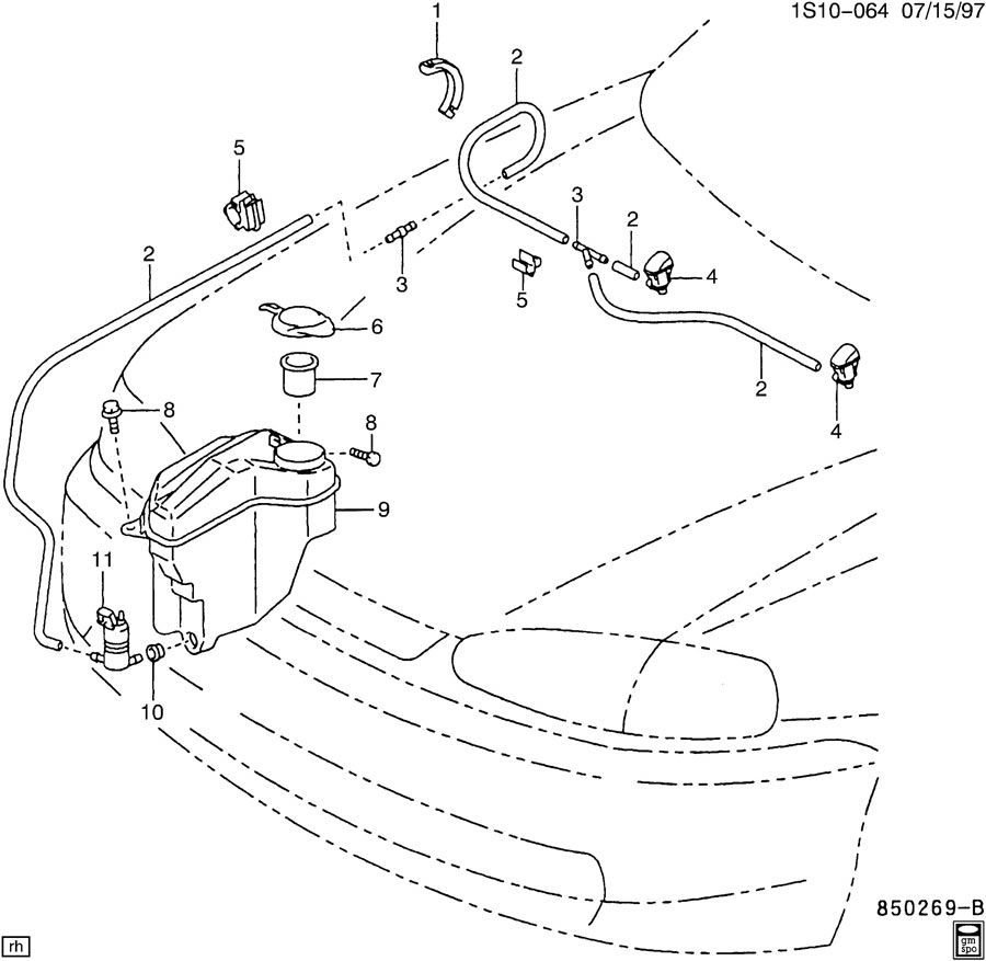 T7009353 Obtain diagram 1987 toyota pick also Geo Tracker 95 Schematic in addition 2012 Toyota Camry Stereo Wiring Schematic Diagram in addition 387519 Help Need Wiring Diagram moreover 6dsqr Speed Sensor Located 88 Toyota Pick. on 94 toyota corolla parts
