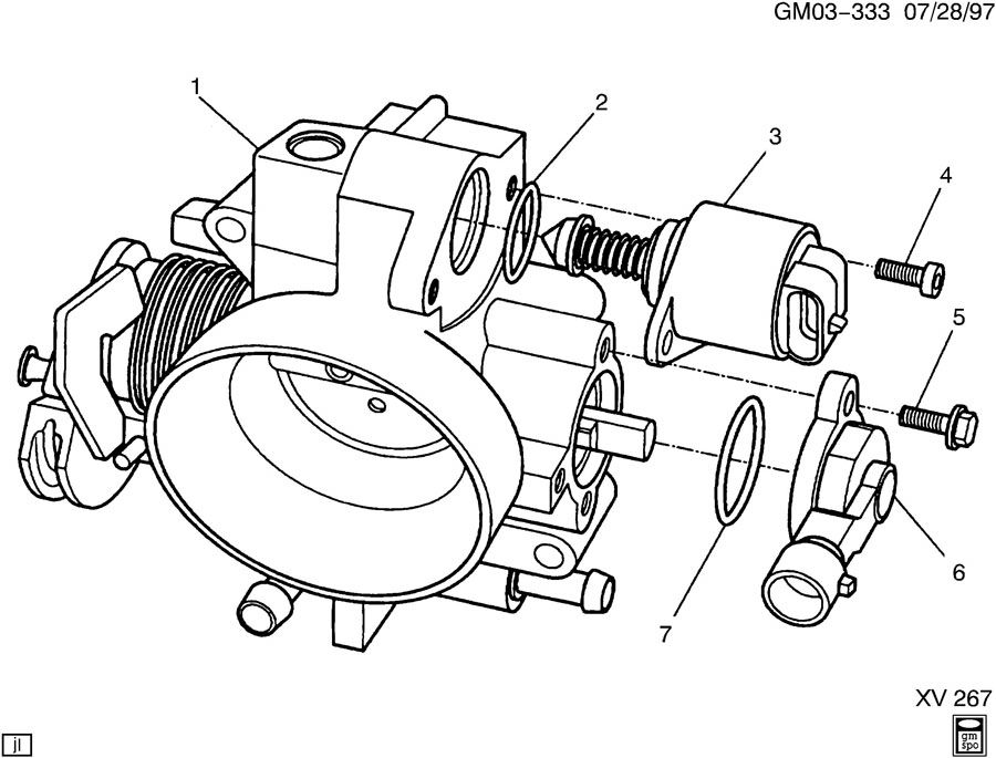 1995 dodge spirit engine diagram  dodge  auto wiring diagram