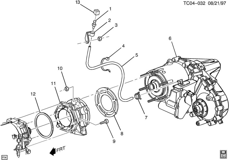 01 buick lesabre engine diagram belt buick 3 8 belt