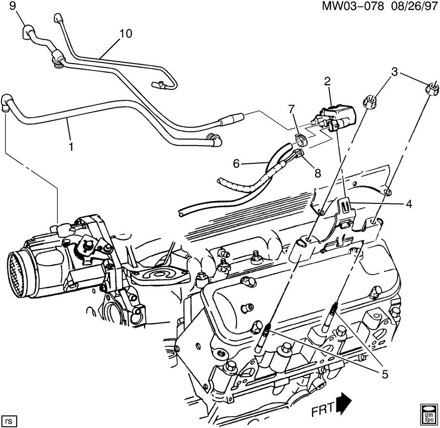 Emergency Power Supply besides Porsche 911 parts further 12 21 besides ShowAssembly further 49398 Horn Wiring Diagram. on electric onboard air system