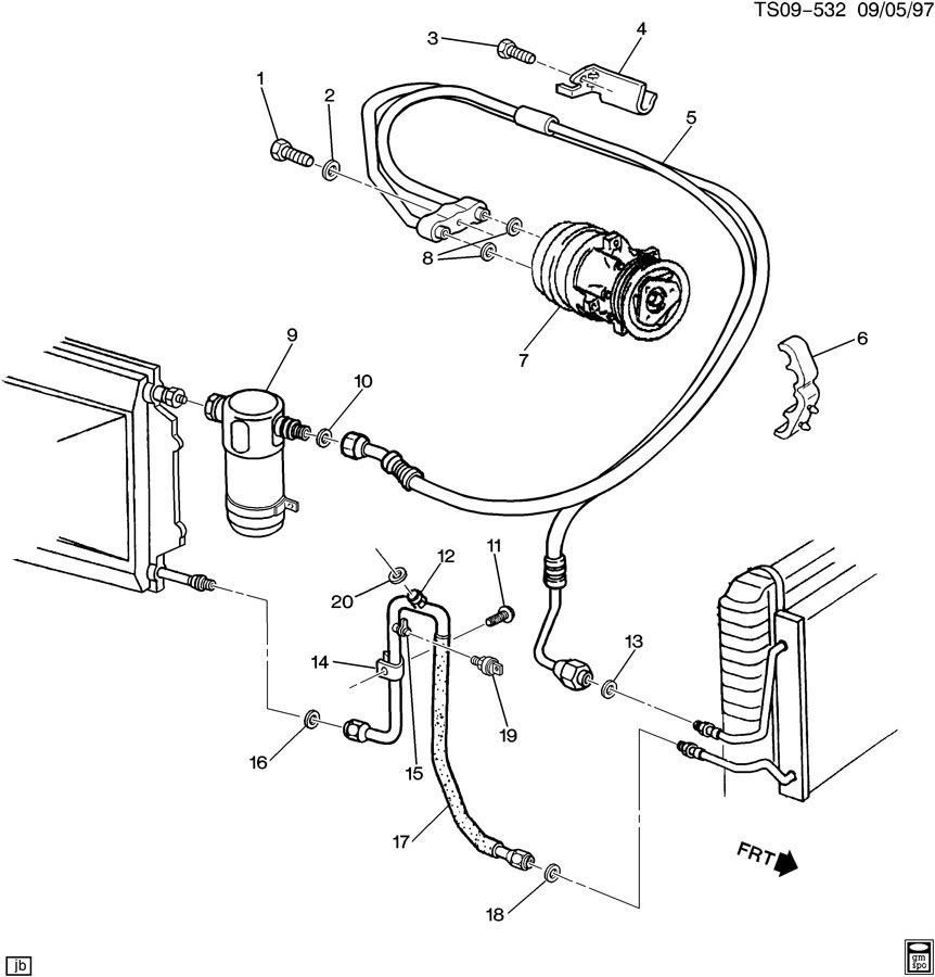 engine distributor drive and function  engine  free engine