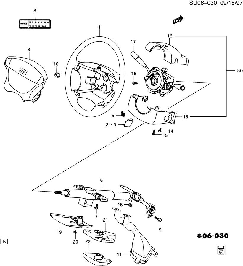 1992 geo metro 1 0 engine diagram geo metro 3 cylinder