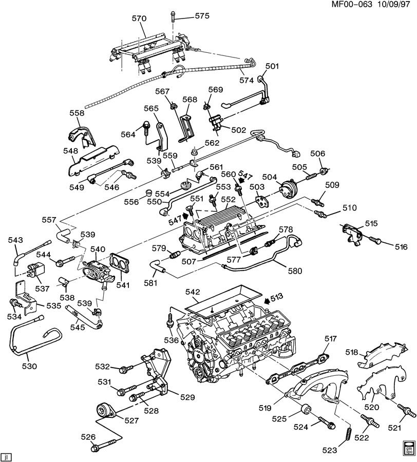 th350 transmission valve body diagram  th350  free engine