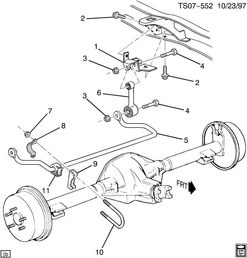 How To Check Fuel Pressure On 2003 Duramax moreover Suspension as well Volkswagen Samochod Szkic Ilustracji Wydmy 724345 likewise Diagram Of Front Suspension On A 2003 Ford Mustang besides 2005 F150 Front Suspension Diagram. on new toyota suv 2014
