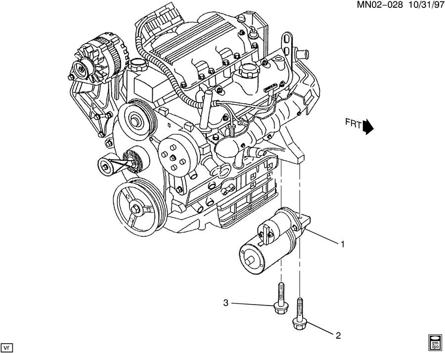 2000 pontiac sunfire fuse diagram  2000  free engine image