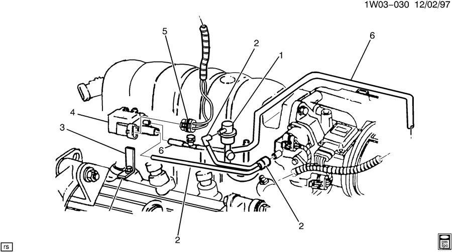 1991 Jeepanche Belt Diagram