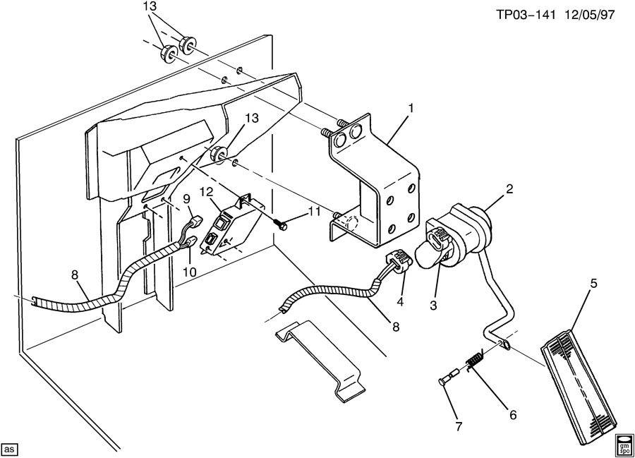 1999 infiniti g20 engine diagram
