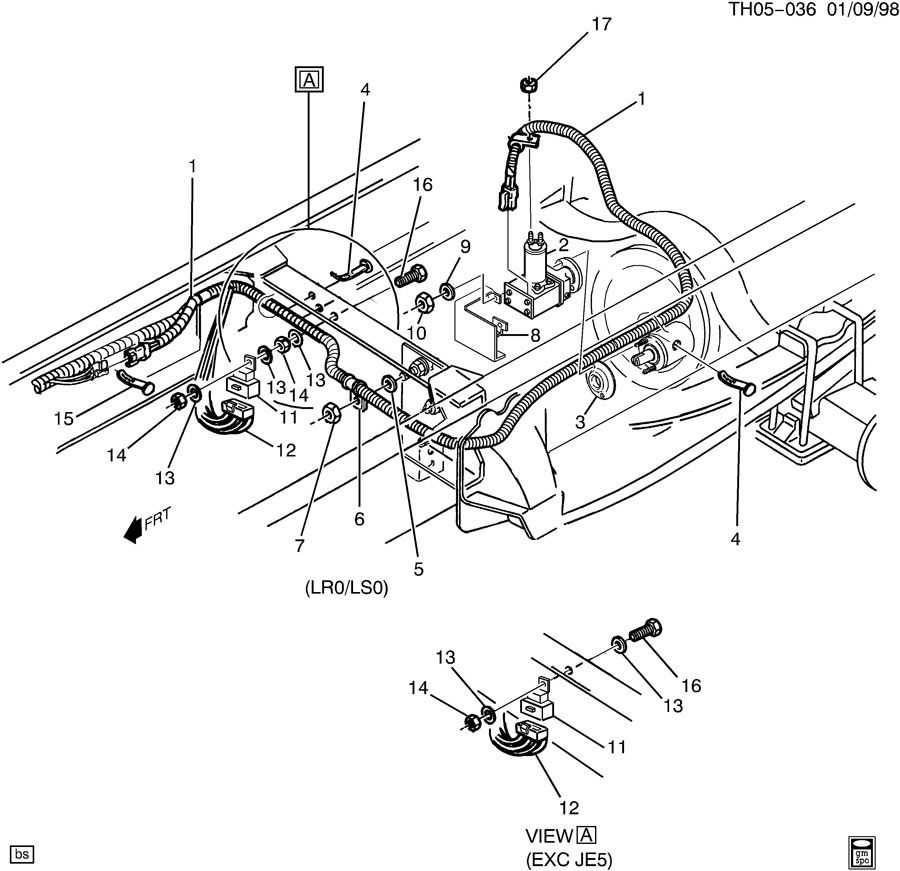 gmc c6500 rear axle diagram  gmc  free engine image for