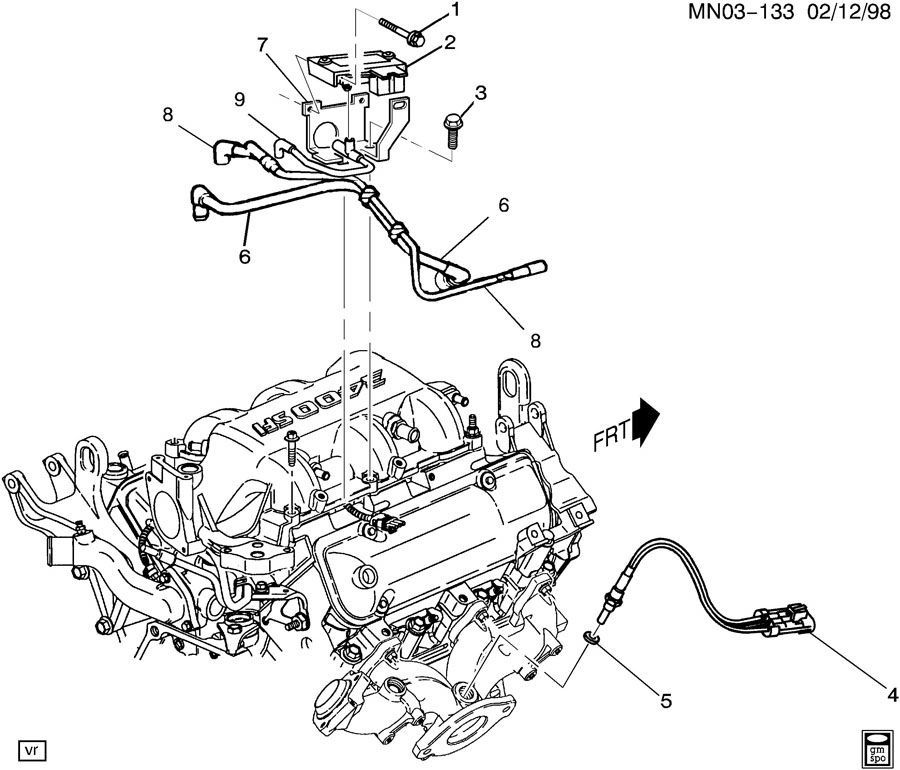 Wiring Diagram For 2000 Buick Century likewise Diagram Of A Hybrid Powertrain besides Kia Stereo Wiring Diagram also Cat 430 Wiring Diagrams further 1989 Dodge Ram 50 Repair Manual. on oil pressure sending unit location 90996