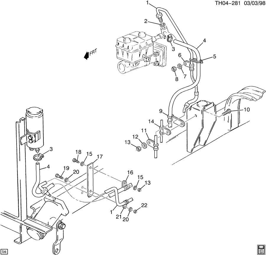 fl 70 freightliner wiring fuse box diagram