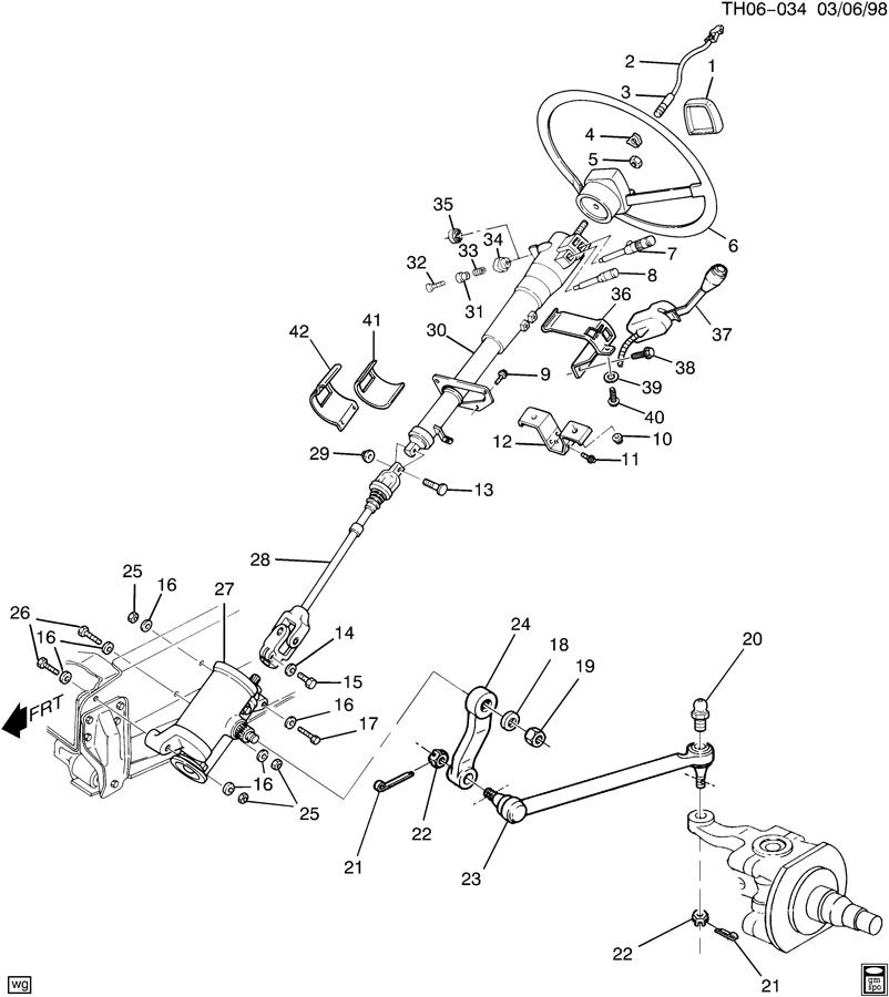 gmc topkick wiper wiring diagram  gmc  auto wiring diagram