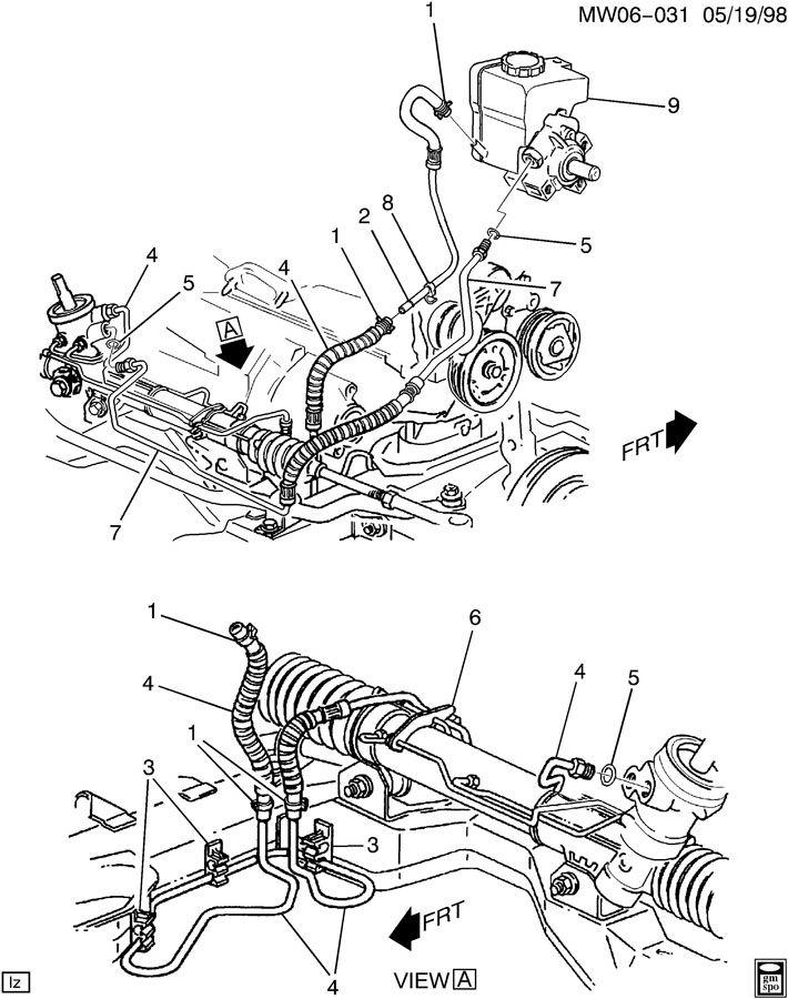 Showassembly furthermore Schematics b as well 4p90jua Crankshaft Crankcase Cover as well Diagram view as well Schematics e. on carburetor brackets