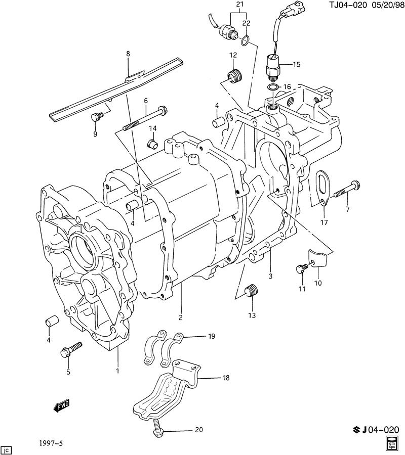 Wiring diagrams moreover 2000 Flhtc Wiring Harness moreover Harley Davidson Flht Flhtc Fltr Wiring Diagram besides Wiring diagrams 02 additionally Wiring Diagram In Addition Ducati Ignition System. on harley davidson flht flhtc fltr wiring diagram