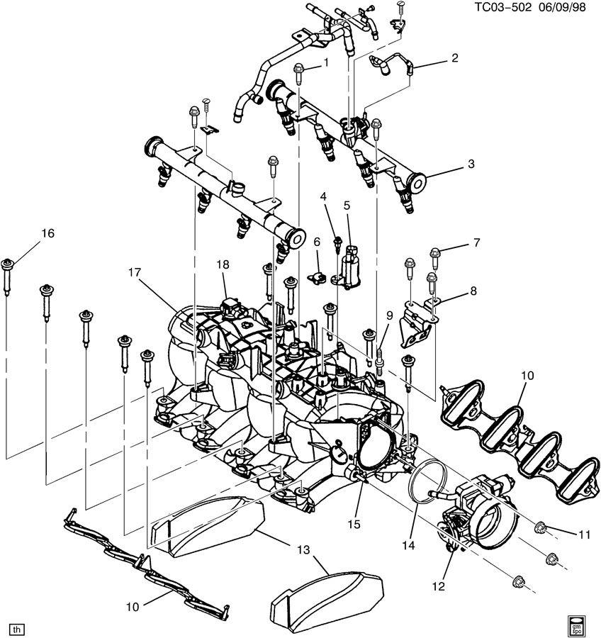 l59 engine
